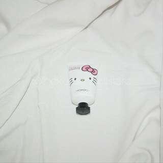 Rorec Hand Cream Hello Kitty (Krim Tangan)