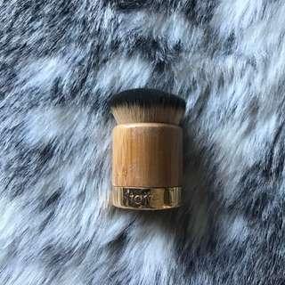 Tarte Kabuki Brush