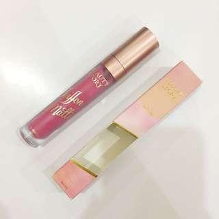 Beauty Story Lip Cream 05