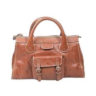 SALE Authentic Chloe Bag