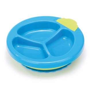 Baby Hot Pot Bowl