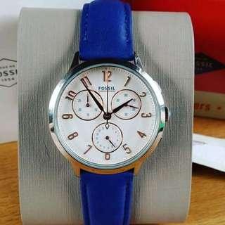 Fossil Watch 100% original new