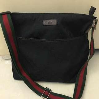 GUGCI Handbag