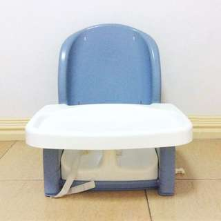 The First Years High Chair