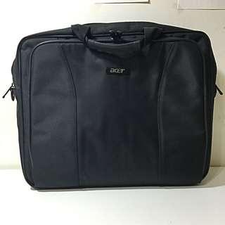 acer宏碁 筆電包包 #運費我來出