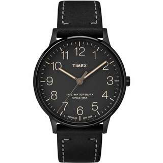 Timex手錶