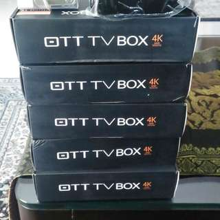 Android Box by #kotakandroid