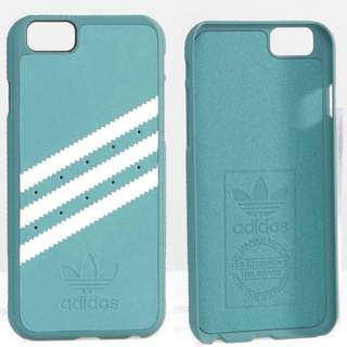 [全新 正品]adidas original iPhone 6 Case 4.7吋手機殼