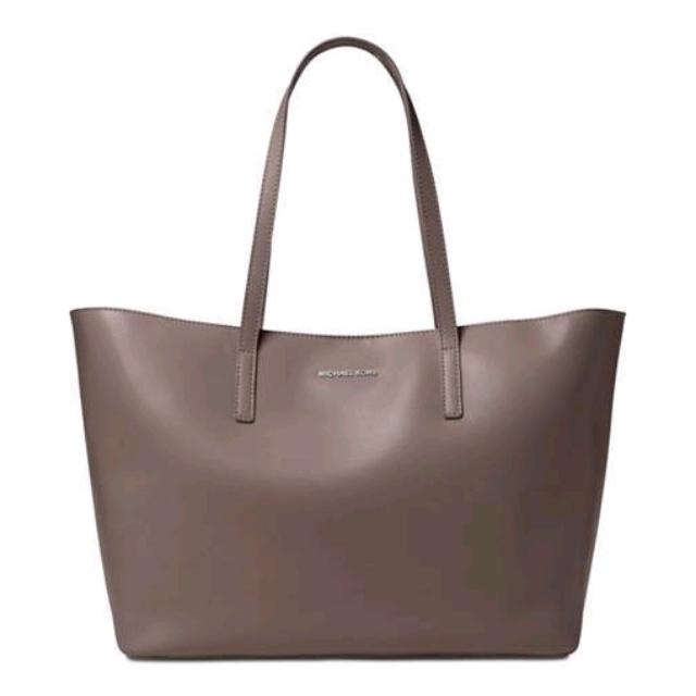 AUTHENTIC Brand New Michael Kors Emry Large Tote