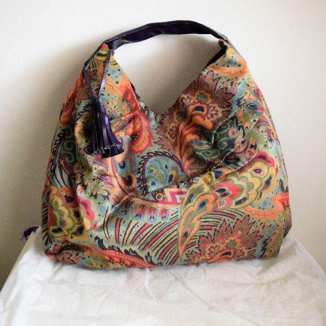 Authentic Missrella Handbag Australia