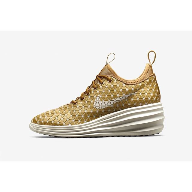 lowest price adc6c bc167 ... sale authentic nike womens lunar elite sky hi fw city pack london  652902 700 womens fashion
