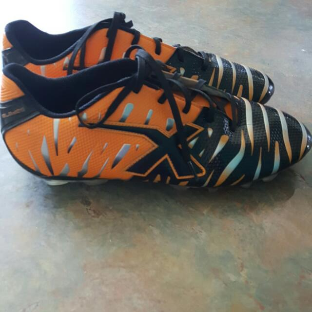 Blades Rugby Shoes