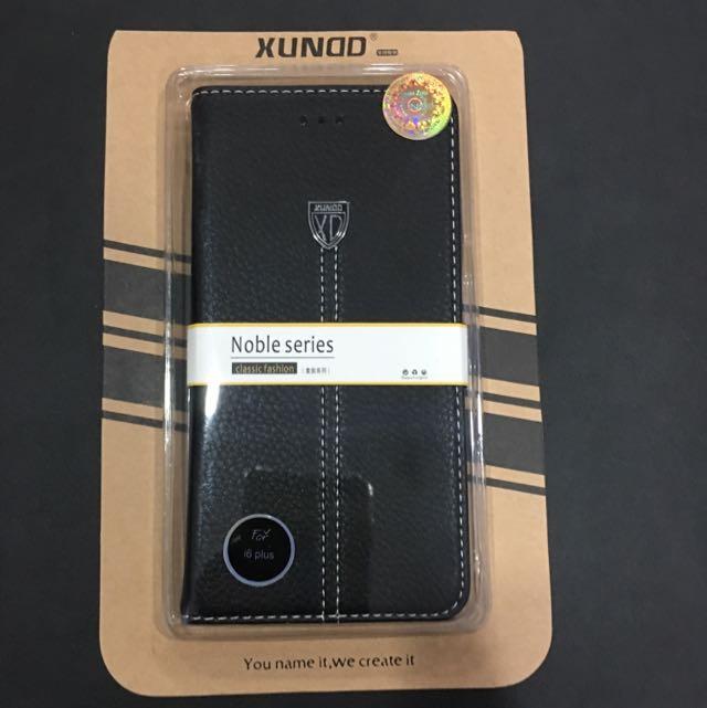 xundo iphone 6 case