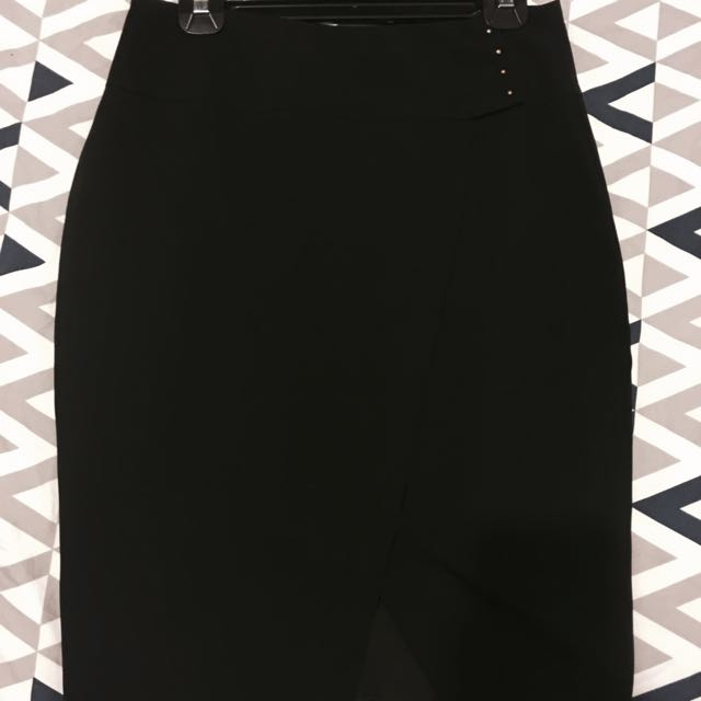 Brand New Portmans Skirt