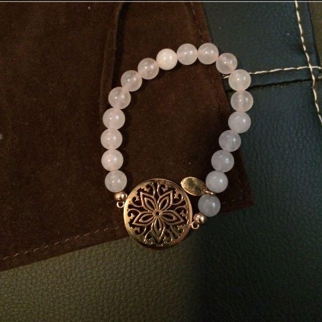 Coco88 Bracelet