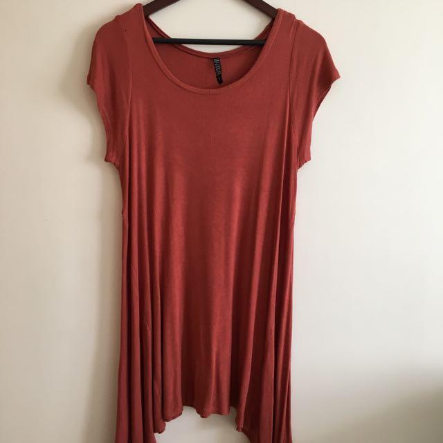 Cotton On - Loose Dress