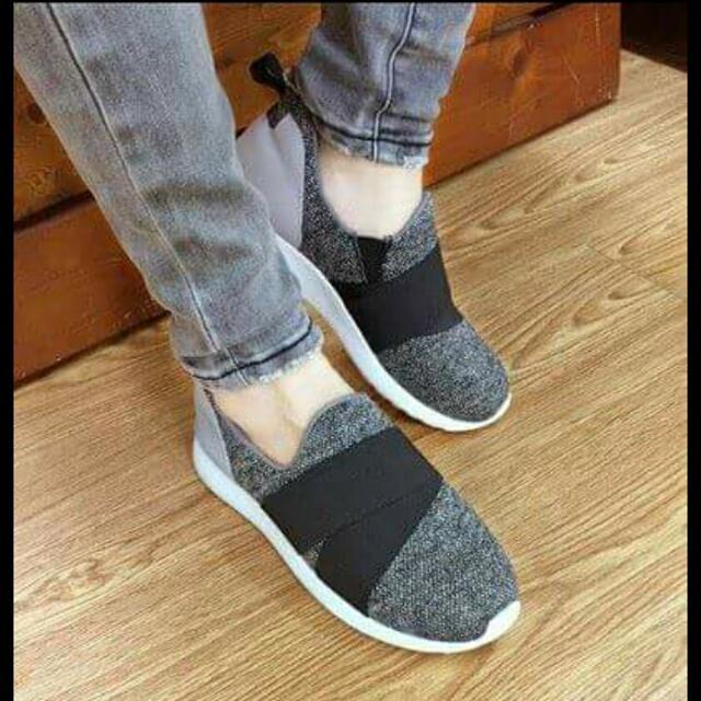 Fufa Shoes / Sneakers / Slip On
