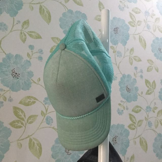 Hat By Ripcurl