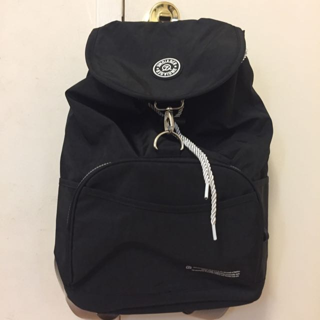JINQIAOER Backpack