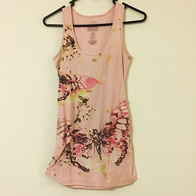 Old Navy Maternity, Top Size XS