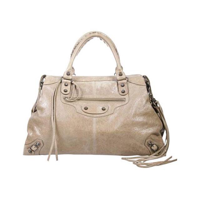 SALE Authentic Balenciaga Bag