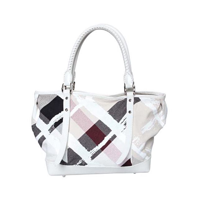 SALE Authentic Burberry Bag
