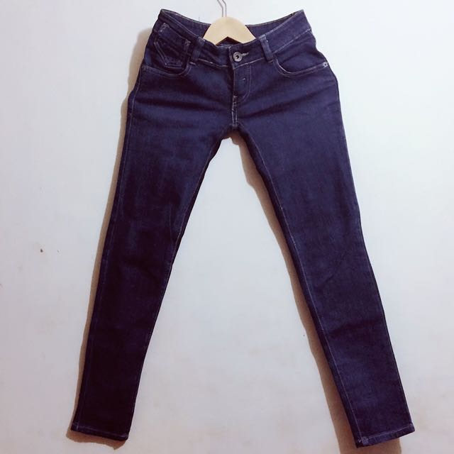 Skinny Jeans REPRICED!!