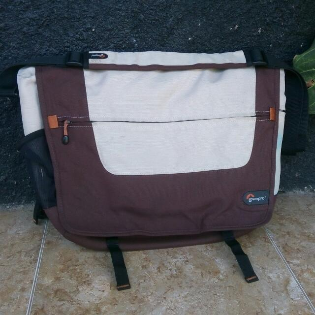 Sling Bag Lowepro Original