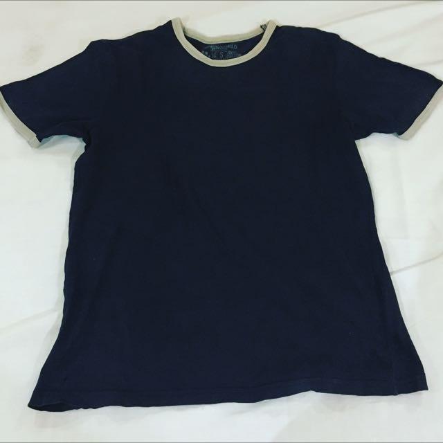 Springfield Shirt For Men