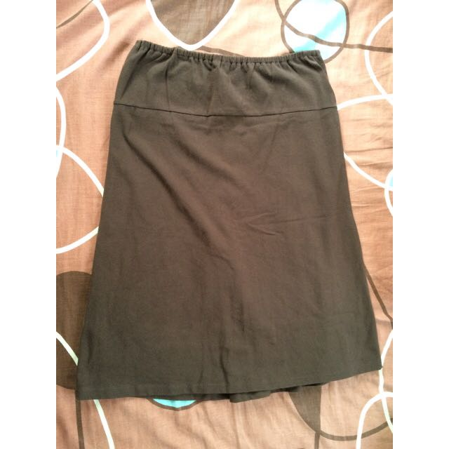 Tube Blouse, 2 for P150