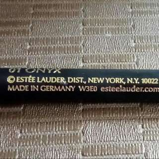 Estee Lauder Double Wear  Eye Pencil
