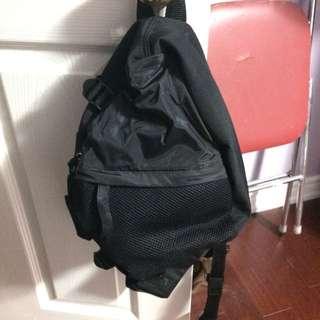 Paris One Arm Strap Bag