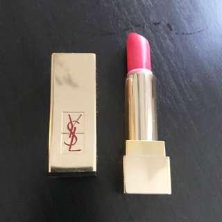 YSL Lipstick No.52