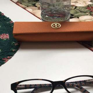 Tory Burch Reading Glasses