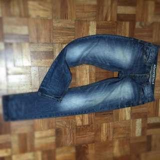 aeropostale skinny Jean