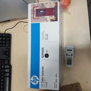 HP 原廠 Toner