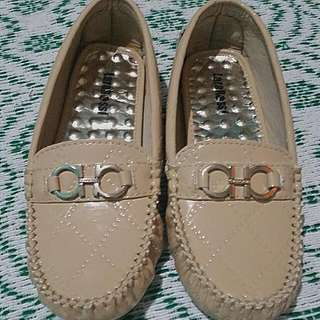 New Nice Shoes Size 6