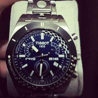 Layaway Accepted. Tissot For Men