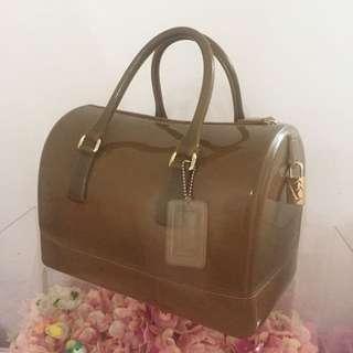 Furla Candy Bag (replica)