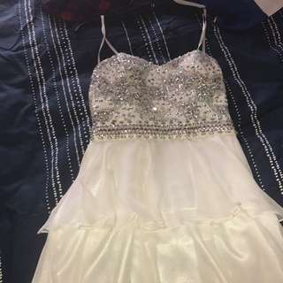 Shail K Dress