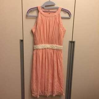 Bridemaid Dress(Brand New)