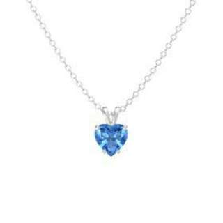 LOOKING FOR ANY NECKLACE