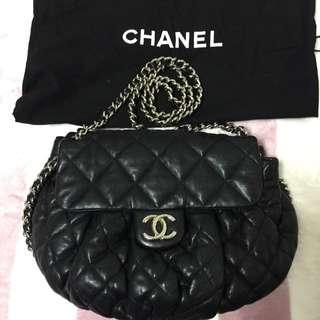 降⬇️真品Chanel包