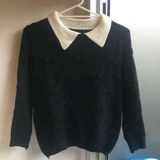 Cute Sweater 🌹