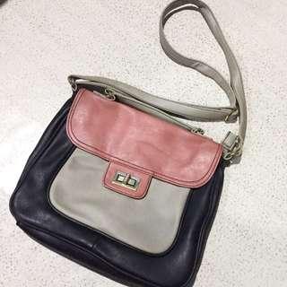 Body Bag (Human)