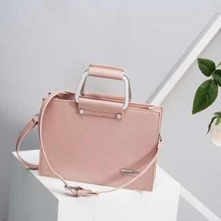 Luna Bag (Jims Honey)