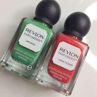 Revlon Perfumerie