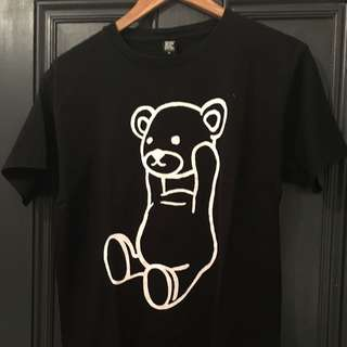 Black Tshirt From Design Tshirts Store Graniph