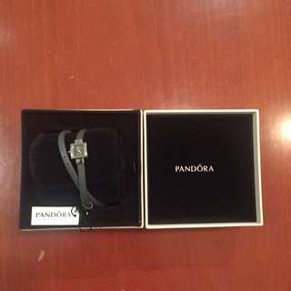 Pandora Watch - Inc. Box