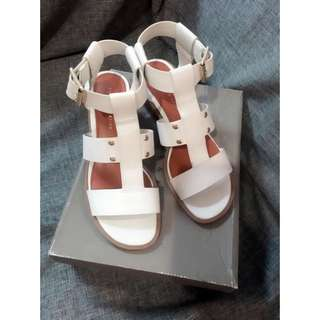shoes charles & keith
